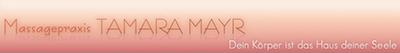 Massage_Mayr