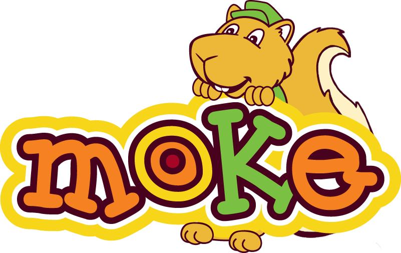 EW02_moke-logo_191009